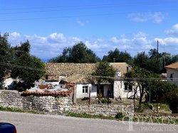 Σπίτι παλιό προς πώληση - Μακράτικα Γαϊος Παξοί